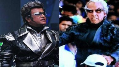 2.0 (2point0) Hindi Second Week Box Office Collection | Movie Surpasses 177 Crore