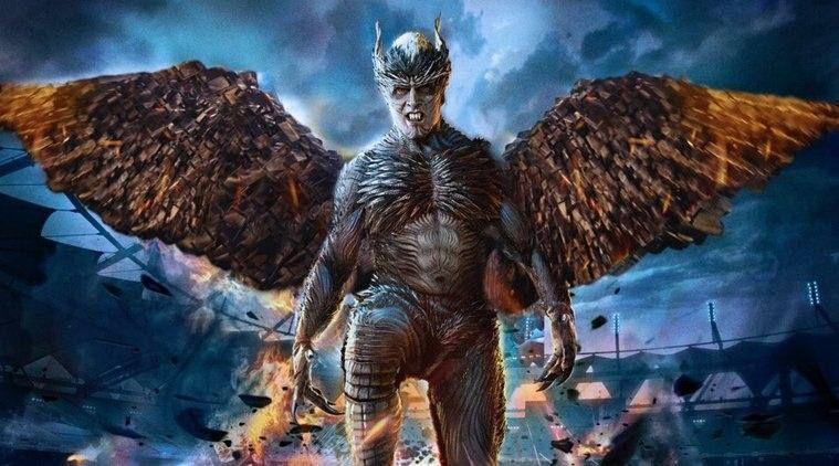 2.0 (2point0) Hindi Second Saturday Box Office Collection | Movie Goes Past 150 Crore