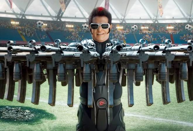 2point0-worldwide-collection-day18