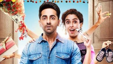 Badhaai Ho Cruises Past 136 Crore in Week 7