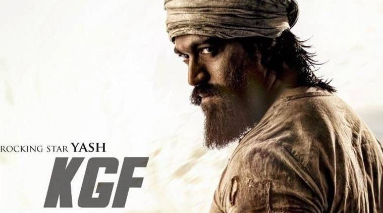 KGF Box Office Collection Day 5 | Movies Surpasses Zero's Collection