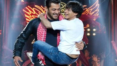 Zero Box Office Collection Day 6 | Movie Has Huge Drop on Wednesday