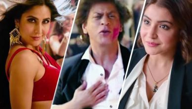 Zero Box Office Collection Day 8 | Movie Has Huge Drop on Second Friday