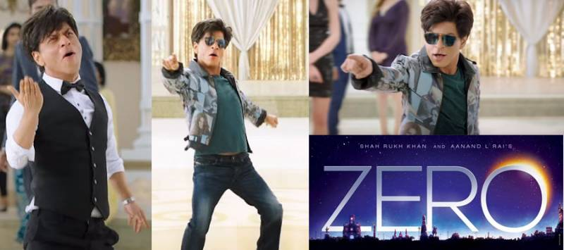 Zero Box Office Collection Day 3 (Sunday) | Movie Underperforms in First Weekend