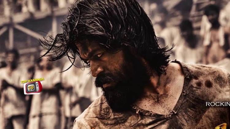 KGF All Set to Cross 150 Crore Nett in India | Grosses 176 Crore Worldwide
