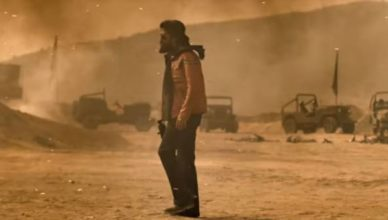 KGF Becomes Monsterous Hit Worldwide   Movie Goes Past 220 Crore