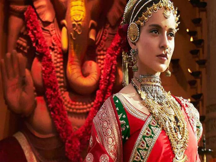 Manikarnika Has Excellent First Weekend | Thackeray Superb in Maharashtra
