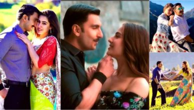 Simmba Scores Double Century on Day 12 | Second Tuesday Box Office Collection