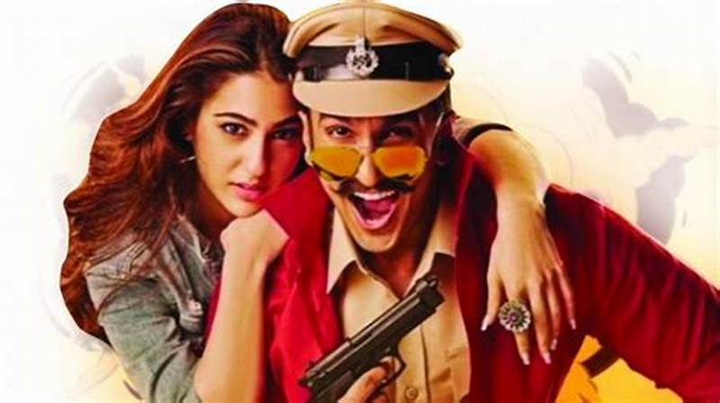 Simmba Third Week Box Office Collection | Movie Inches Towards 240 Crore