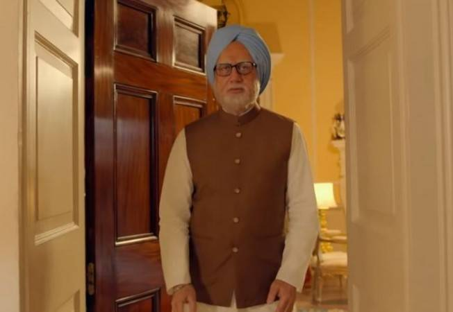 Uri The Surgical Strike and The Accidental Prime Minister Has Good First Weekend