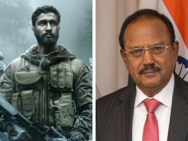 Uri The Surgical Strike Third Weekend Box Office Collection | Movie Surpasses 155 Crore
