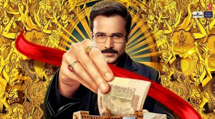 Why Cheat India Has Poor Opening at Box Office