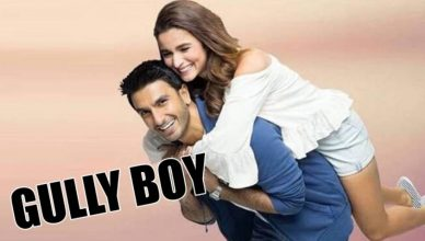 Gully Boy Scores Half Century in Three Days | Saturday Box Office Collection