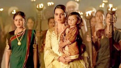 Manikarnika Second Week Box Office Collection | Movie to Score Century Very Soon
