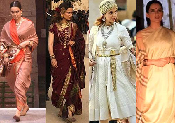 Manikarnika Surpasses 95 Crore | Ek Ladki Ko Dekha Toh Aisa Laga Out Now
