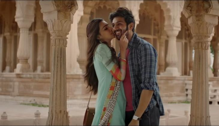 Luka Chuppi First Weekend Collection | Son Chiriya Fails at Box Office