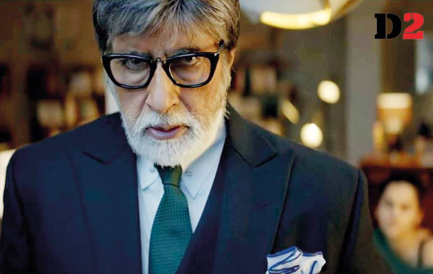 Badla Has Good First Weekend | Day 3 (Sunday) Box Office Collection