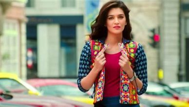 Total Dhamaal Third Tuesday Collection   Luka Chuppi Inches Closer to 75 Crore