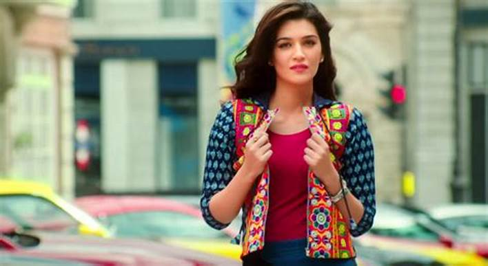Total Dhamaal Third Tuesday Collection | Luka Chuppi Inches Closer to 75 Crore