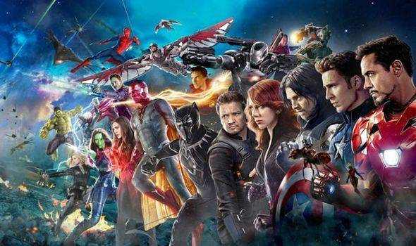 AVENGERS ENDGAME SURPASSES PK | MOVIE INCHES CLOSER TO 350 CRORE