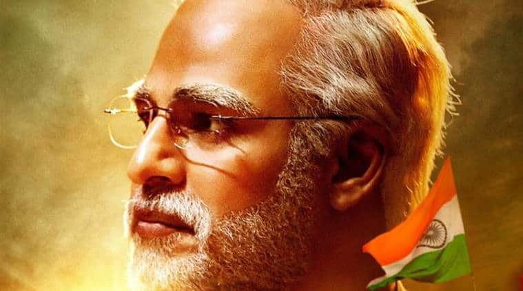 PM NARENDRA MODI AND INDIA'S MOST WANTED DAY 2 BOX OFFICE COLLECTION