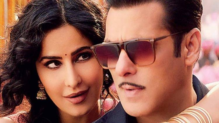 BHARAT BOX OFFICE COLLECTION DAY 2 | MOVIE DECLINES ON THURSDAY