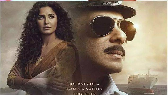 bharat day 3 collection