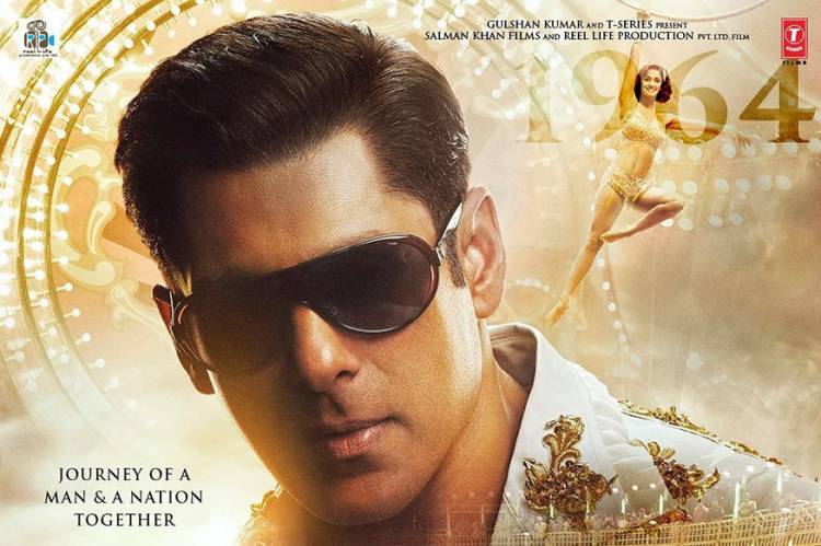 BHARAT BOX OFFICE COLLECTION DAY 7 | MOVIE HAS DECENT HOLD ON TUESDAY