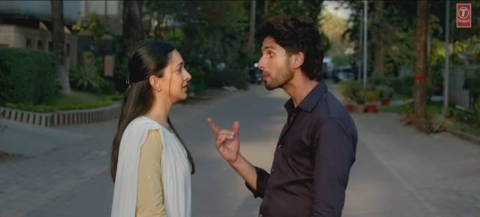 Kabir Singh Scores Century (100 Crore) on Tuesday | Day 5 Box Office Collection