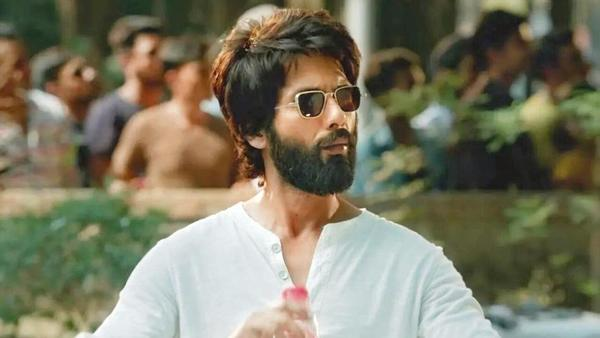 KABIR SINGH STARTS SECOND WEEK WITH A BANG | DAY 8 BOX OFFICE COLLECTION