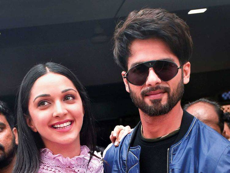 KABIR SINGH INCHES CLOSER TO 200 CRORE IN INDIA