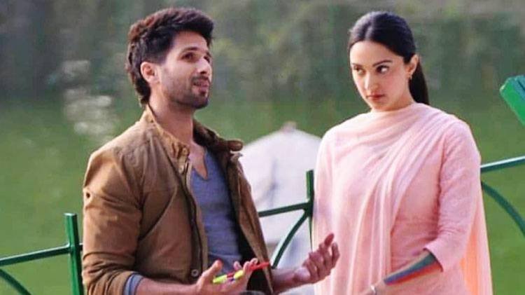 KABIR SINGH BECOMES BIGGEST GROSSER OF 2019 | ARTICLE 15 SCORES HALF-CENTURY
