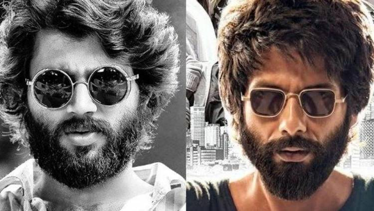 KABIR SINGH CROSSES 265 CRORE | ARTICLE 15 BECOMES HIT IN THIRD WEEK